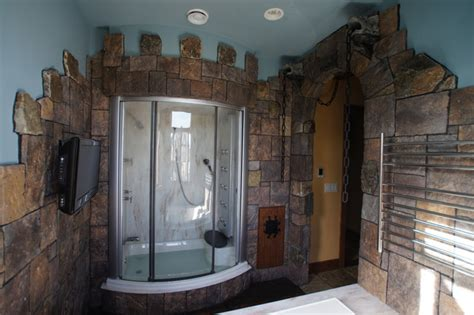 bathrooms in medieval castles bathrooms in castles 28 images forum medieval castle