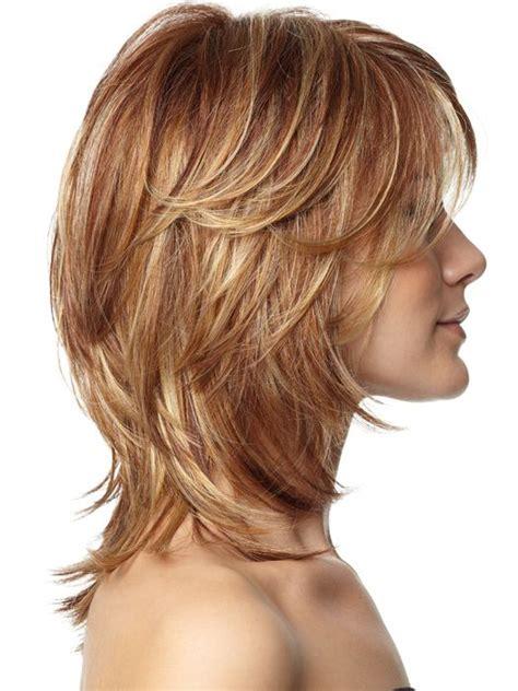estilos de cabellos cortos estilos pelo corto mujer related keywords estilos pelo