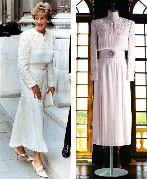 Tk Diana Princess Tosca 326 best diana s closet images on princess diana dresses princesses and princess