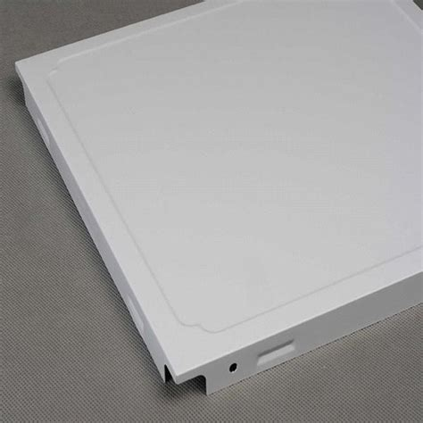 office ceiling material false ceiling material for office purchasing souring ecvv purchasing service platform