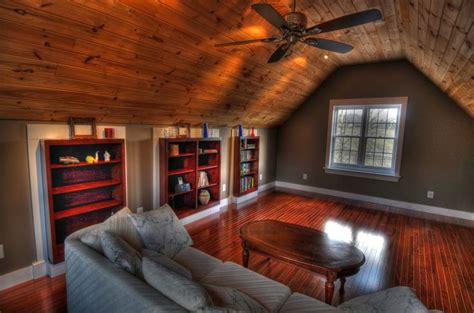 bedroom above garage top 8 ideas about bonus room above garage on pinterest