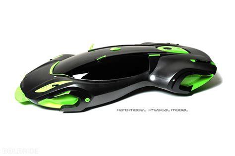 future bugatti 2030 image gallery new bugatti 2030