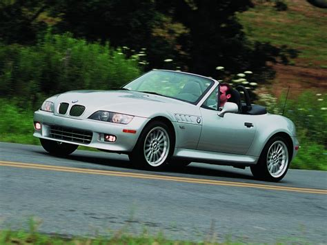 how cars work for dummies 2001 bmw z3 auto manual 2001 bmw z3 information and photos momentcar