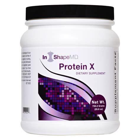 protein x supplement protein x supplements happylee fitness