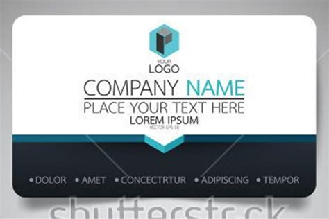 free networking card templates 20 networking business card templates free word sle