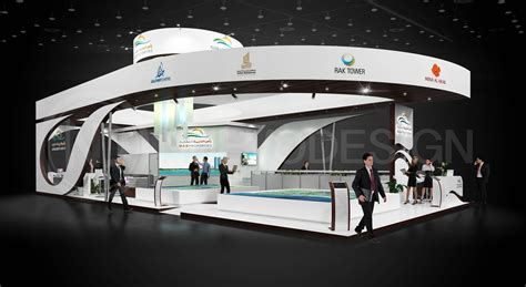 exhibition stand design search exhibition stalls exhibitions