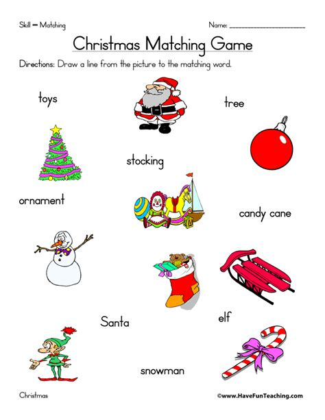 pictures printable sight words best resource images pre k sight words printables best resource