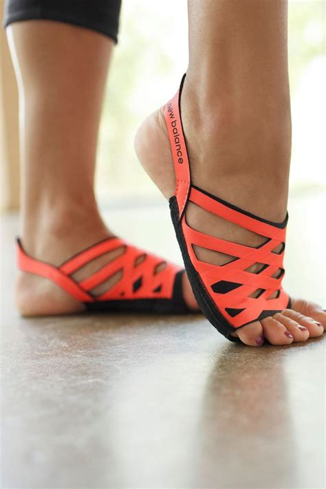 pilates slippers 25 best ideas about pilates clothes on