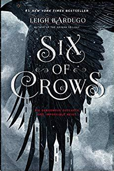 caraval the mesmerising sunday times bestseller libro gratis descargar amazon com six of crows 9781627792127 leigh bardugo books