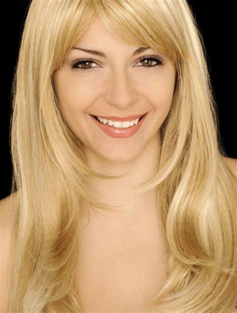 long layered blonde hair elle hairstyles long blonde hairstyle with layers long hairstyles we