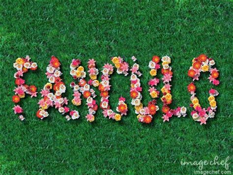 ditelo coi fiori ditelo coi fiori