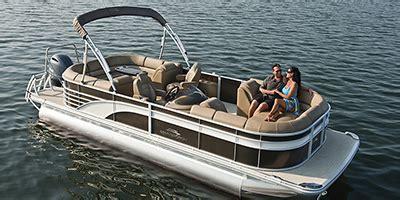 parker boats nada 2016 bennington pontoons g series 2250 gsr standard