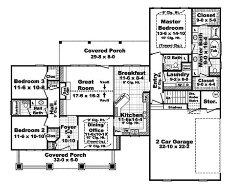 simmons house plans house design plans