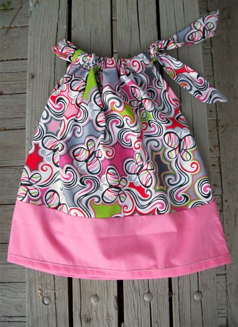 How To Sell Handmade Clothes - handmade dresses for and children the happy dress