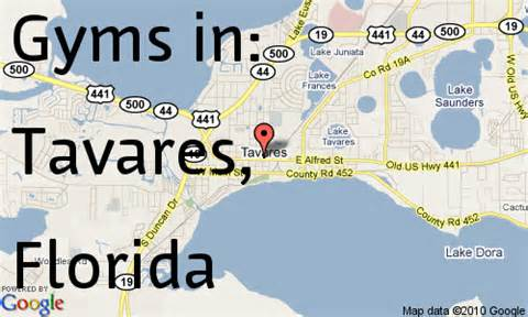 tavares florida map tavares fl pictures posters news and on your
