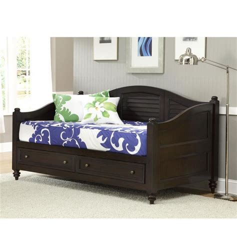Cheap Day Beds by 17 Best Ideas About Cheap Daybeds On Ikea Daybed Transitional Blinds And Shades And