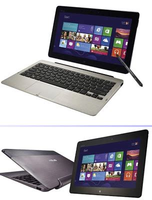 Spesifikasi Tablet Asus Windows 8 asus vivo tab tablet windows 8 spesifikasi ram 2gb memori 64gb dan kamera 8mp