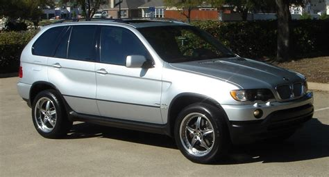 how much is a bmw worth how much is my x5 worth xoutpost