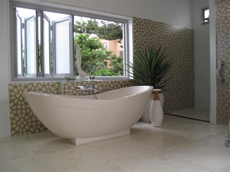 how much to waterproof a bathroom how much does bathroom waterproofing cost