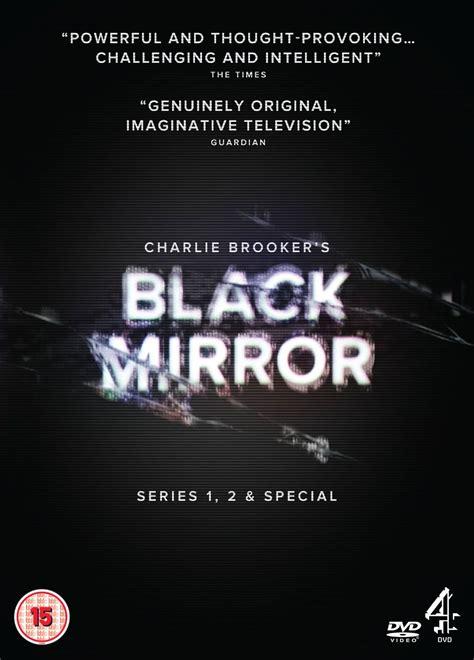 black mirror online season 1 watch black mirror season 1 online watch full black