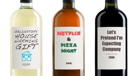 Kaos Orang Jujur Kata Kata label wine yang jujur lifestyle liputan6