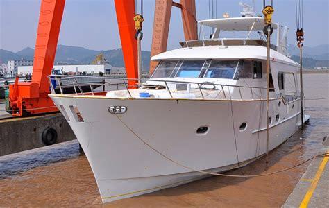 boat insurance hong kong velos insurance services velos