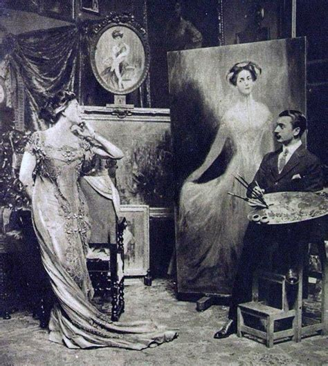 17 best images about margaretha zelle aka mata hari on