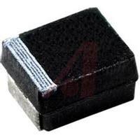 vishay low esr capacitors vishay specialty capacitors tr3d157k010c0050 10 1 73a 0 05ohm 150uf low esr tantamount