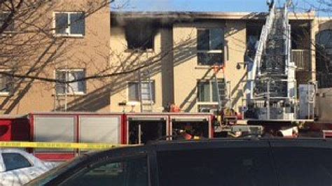 fairfax county section 8 3 alarm fire reported at apartment complex in fairfax