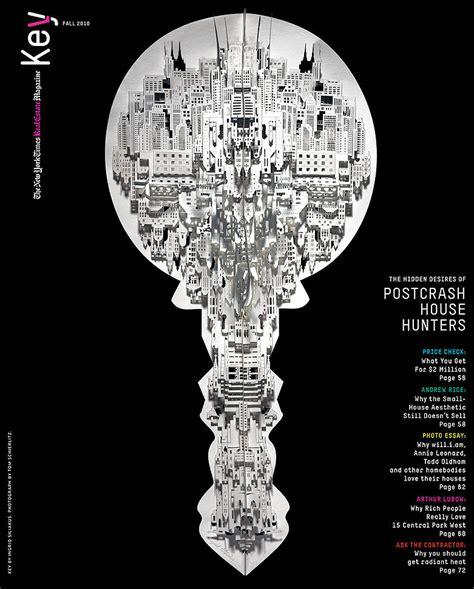 ingrid siliakus ingrid siliakus cover new york times key magazine 2010