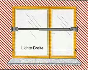 Fenstergitter Selber Machen by Fenstersicherung Sicherung In Berlin Handwerk Hausbau
