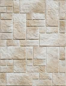 Tile Floor Designs For Bathrooms stone hewn tile texture wall download photo stone
