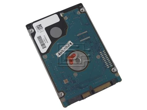 Hardisk Scsi 500gb seagate st9500420as 2 5 quot sata disk