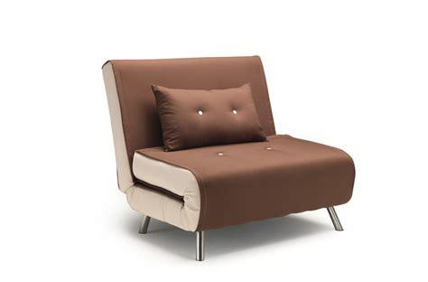 divani e divani ritiro usato mondo convenienza ritiro mobili usati divani mondo