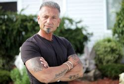 how old is teresa caputos husban how old is larry caputo briefly overview of theresa