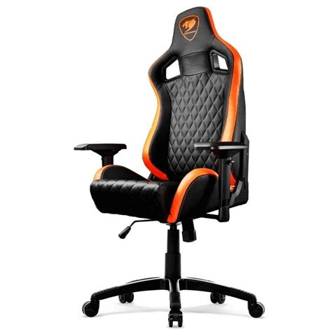 armor s gaming chair armor s mwave au