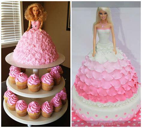 doll design birthday cake barbie cake designs philippines foxy barbie cake design