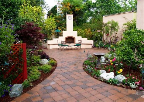 cheap landscaping ideas backyard cheap backyard desert landscaping ideas decor references