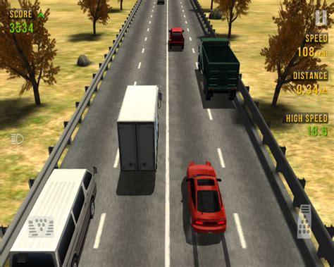 traffic racer mod apk traffic racer v1 7 mod apk free