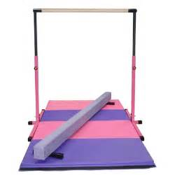 Small Home Equipment Uk Visit Malaysia Gymnastics Equipment For Less