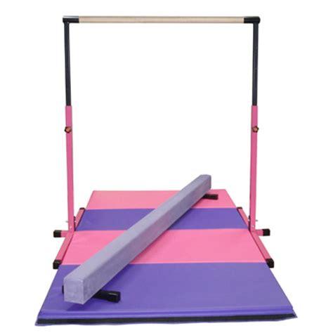 Gymnastics Bars And Mats by Visit Malaysia Gymnastics Equipment For Less