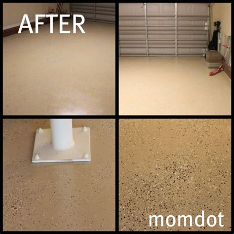 Refinish Garage Floor by 16 Best Images About Porch And Patio Projects On