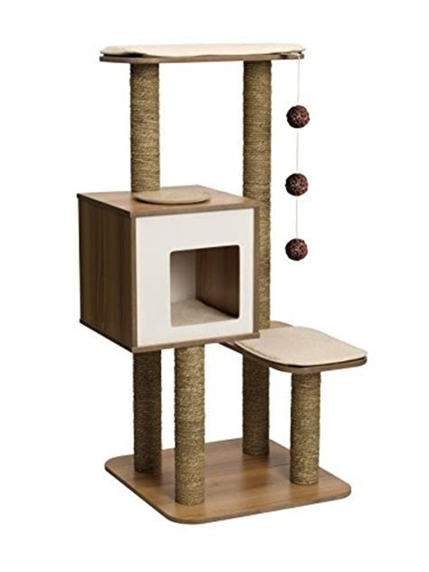 Cat Furniture Plans by Cool Cat Tree Plans Cat Furniture