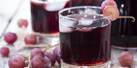 cara membuat yoghurt anggur cara membuat jus anggur yang segar lagi nikmat ramesia