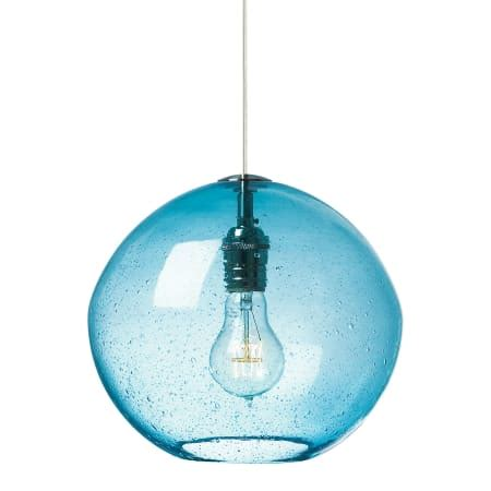 lbl lighting isla pendant lbl lighting lf512aqbz2d60 bronze 1 light foyer pendant