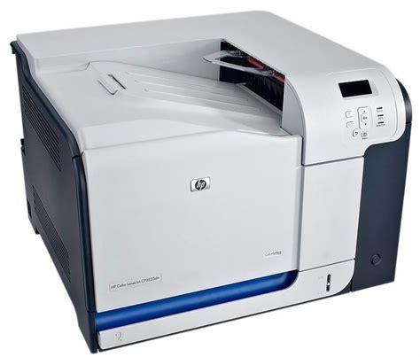 hp color laserjet cp3525dn impressora hp color laserjet cp3525dn incluso toner r 3