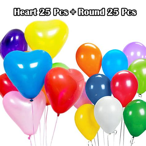 Shape Balloon panoply shape balloons wedding propose