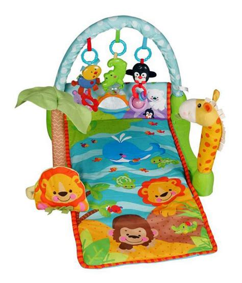 doodle mat india doodle toys musical buy doodle toys musical