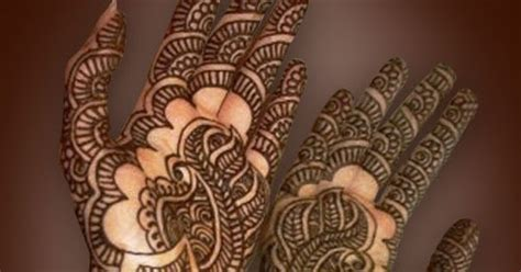 henna design history craze4fashion mehndi designs and history