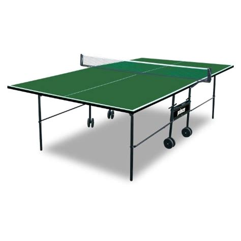 joola inside table tennis table review best table tennis